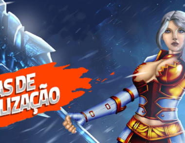 Patch notes 14/06